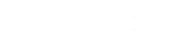 BIOMUTANT Wiki