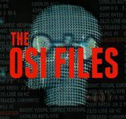 OSIFilesLogo01