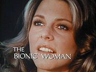 Titlecard-bionicwoman-mainthumb.jpg