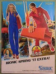 Kennerbionic1977.jpeg