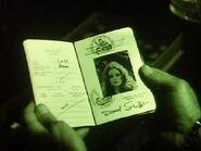 Contessa passport