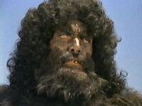 Bigfoot ted.jpg