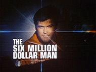 TheSixMillionDollarMan-mainthumb.jpg