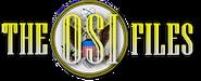 OSIFilesLogo02