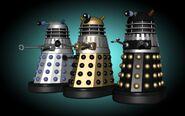 Daleks-2