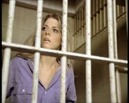 Jaime prison