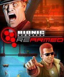 BionicCommandoRearmed.jpg
