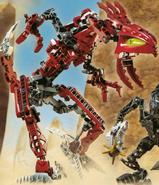 514px-CGI Skirmix