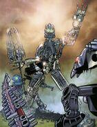 456px-Comic Takanuva Defends Gali Against Krika