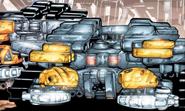 250px-Comic Manas