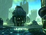 Le-Metru
