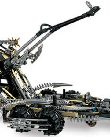 Set Thornatus V9 Vehicle.png