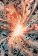 406px-Comic Energy Storm Beginning