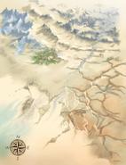 461px-Map Bara Magna