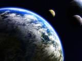 Sistema di Solis Magna