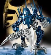 559px-CGI Nektann