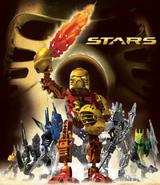 520px-CGI Stars