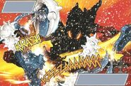 800px-Stronius destroys a Baterra