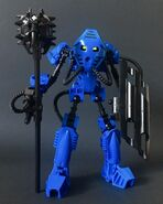 479px-Helryx Build