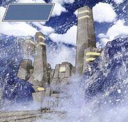 628px-FaRotS Skrall Fortress