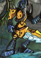 429px-SoC Glatorian Tarix