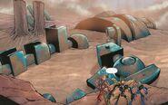 800px-Comic Prototype Robot Mega-City