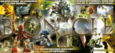 800px-2001-2007 Poster (1).png