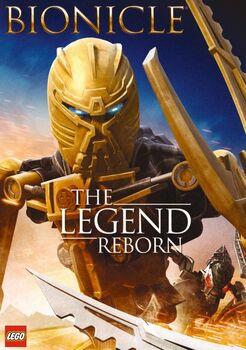 421px-BIONICLE The Legend Reborn cover big.jpg