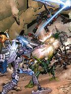 454px-Comic Battle of Atero