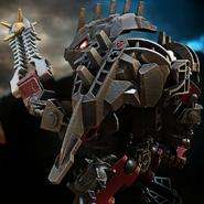 599px-CGI Elite Skrall Stronius