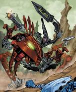 497px-Comic Fero and Skirmix