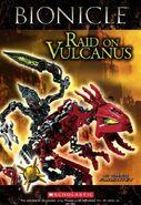 412px-BIONICLE- Raid on Vulcanus