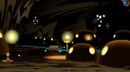 Earth village 5