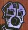 Matoran Mask of Undeath