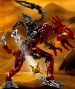 501px-Skirmix