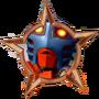 Benvenuto in Bionicle Wiki!