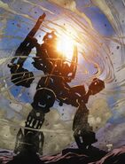 457px-Comic Toa Mata Nui Creation 1
