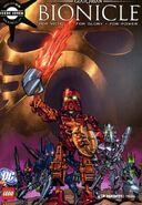 415px-Comic 7 Rebirth
