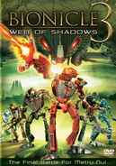 B3-WoS Cover Art