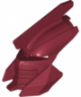100px-Mask of Charisma Small.png