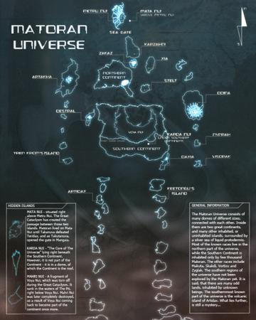 458px-Matoran Universe.png