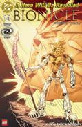 579112-388px comic14 atlast takanuva