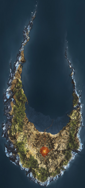 274px-Voya Nui.png