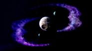 800px-TLR Spherus Magna System