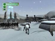 Bionicle Image 16