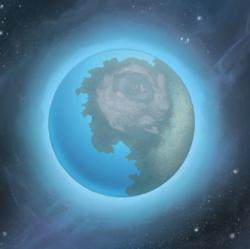 AOSR Spherus Magna.png