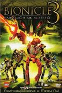 Bionicle3czech