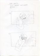 MNOG konseptaide Tahu-animaatio ansa
