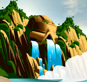 Naho Falls in MNOG.PNG