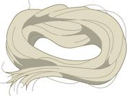 Pellava